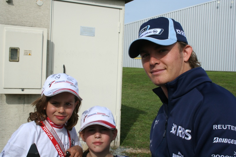 photo magny-cours 2007 Magny-16