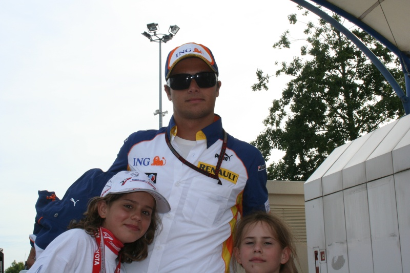 photo magny-cours 2007 Magny-17