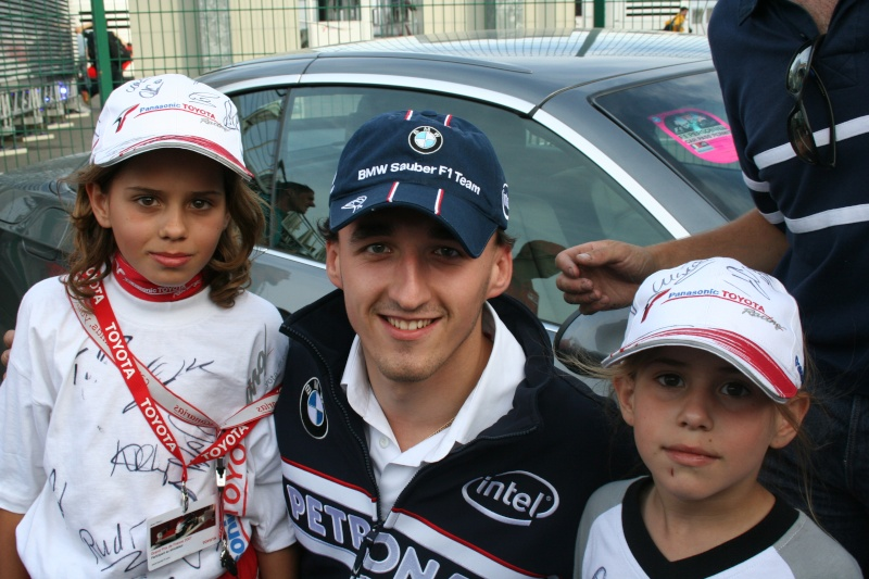 photo magny-cours 2007 Magny-23