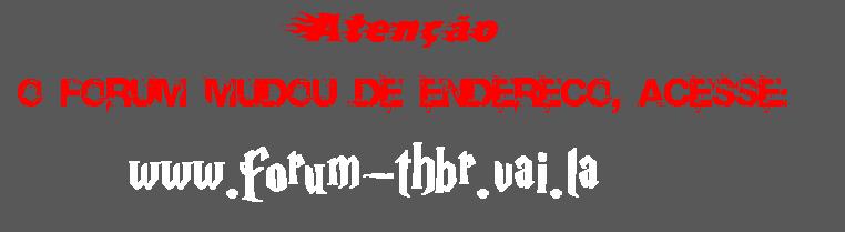 Tibia Hacks