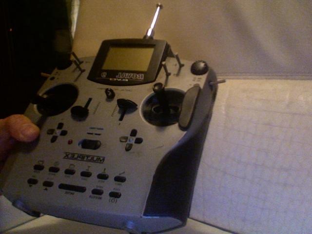 MX 16S et F3K! Photo_10