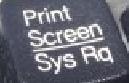 Полезная информация Prints10