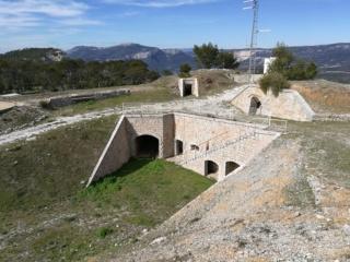tunnel du clafard  fort de six fours Img_2016