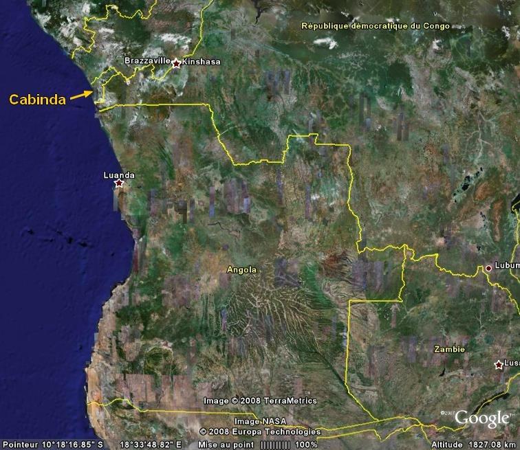 Histoires de frontières - Page 4 Angola10