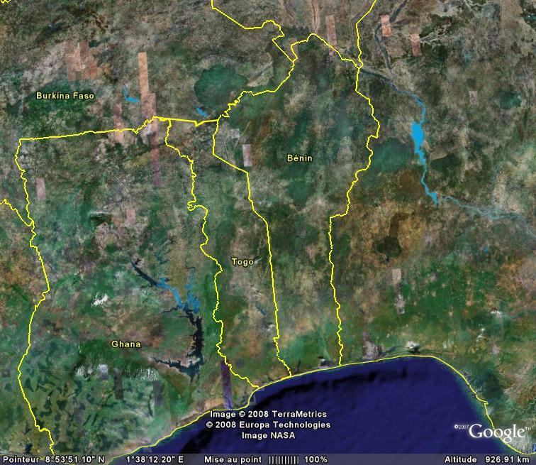 Histoires de frontières - Page 5 Togo_b10