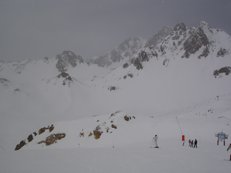 Panorama du 24/12 au 6/01/08 Dsc02912
