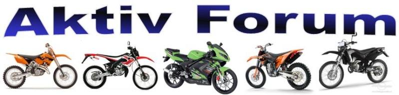 Logo Aktiv_10