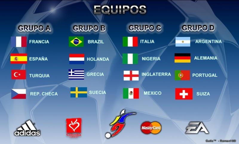 Grupos Grupos10