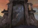 Gw artistic screenshots Gw02911