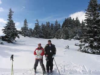 Going Skiing :) Usskii10