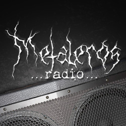 Nuevo Programa en Metaleros Radio!! Metale11