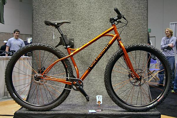 Wolfhound Cycles Wolfho10