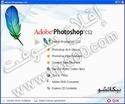 تحميل برنامج الفوتوشوب الثامن والتاسع Adobe_10
