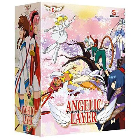 Angelic Layer Coffre10