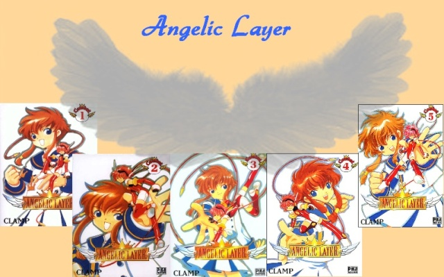 Angelic Layer Sangs_10