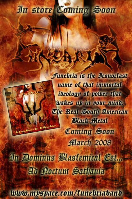 Nuevo disco de Funebria para Marzo 2008....... Funebr10