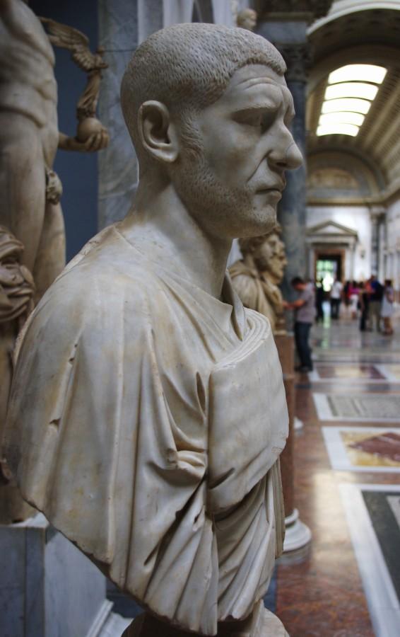 Séjour à Rome - Page 5 Imgp1410