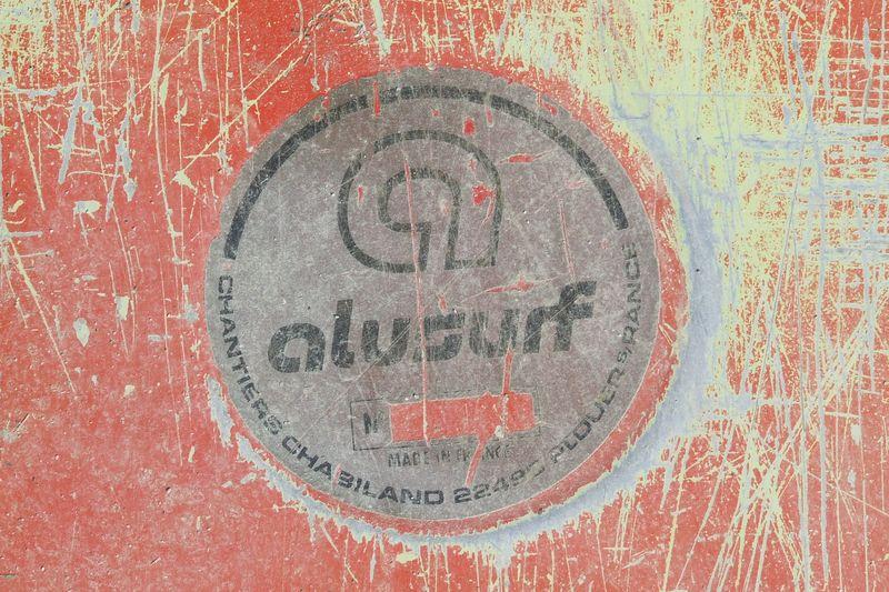 Vieux matos collector 2007_011