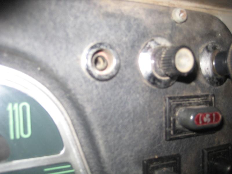 Présentation & Restauration : Mon hy diesel 1977, ça freine ! - Page 3 Img_0011