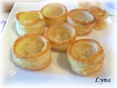 Pâte feuilletée pur beurre version abrégée étape par étape Pate_f13