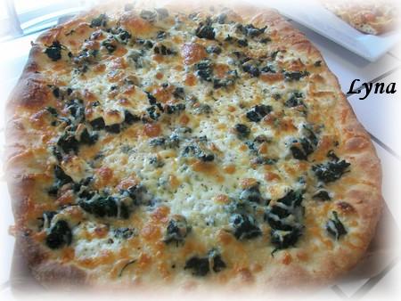 Pizza stromboli d'Alexandre Brunet Pizza_17