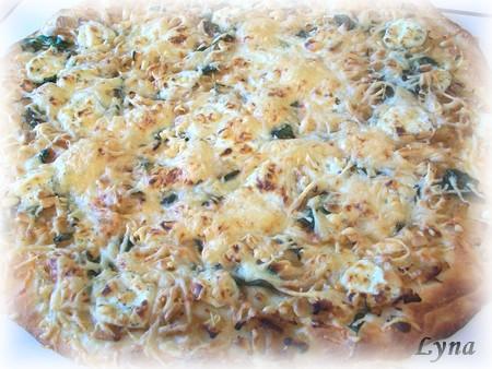 Pizza stromboli d'Alexandre Brunet Pizza_18