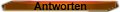 Bräuchte schnell 2 Icons/buttons Ebene310