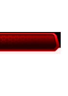 Buttons , Wer ist Online? Vorlage. Ende_k10