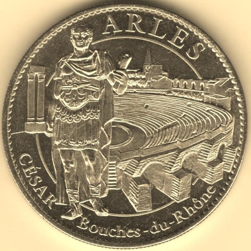 Arthus-Bertrand revers Trésors de France 001_211