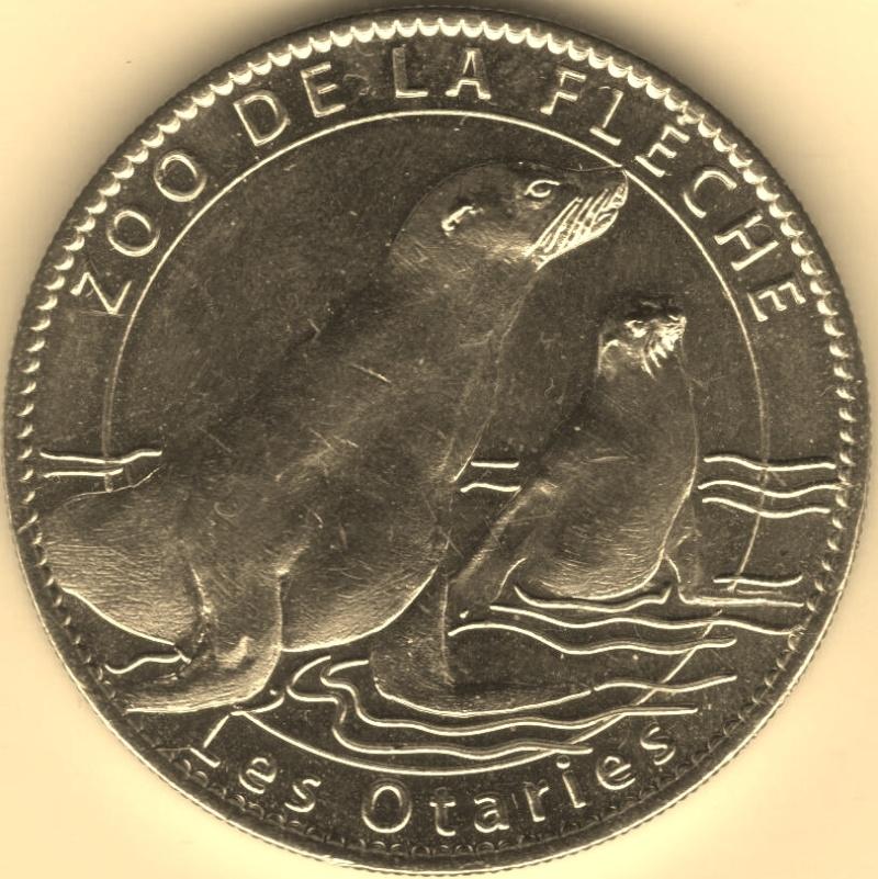 Arthus-Bertrand revers Trésors de France = 19 001_410