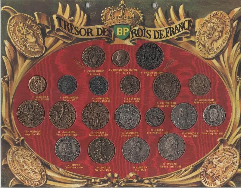 BP - Le Trésor des Rois de France 001_8011