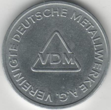 Médailles diverses 00219