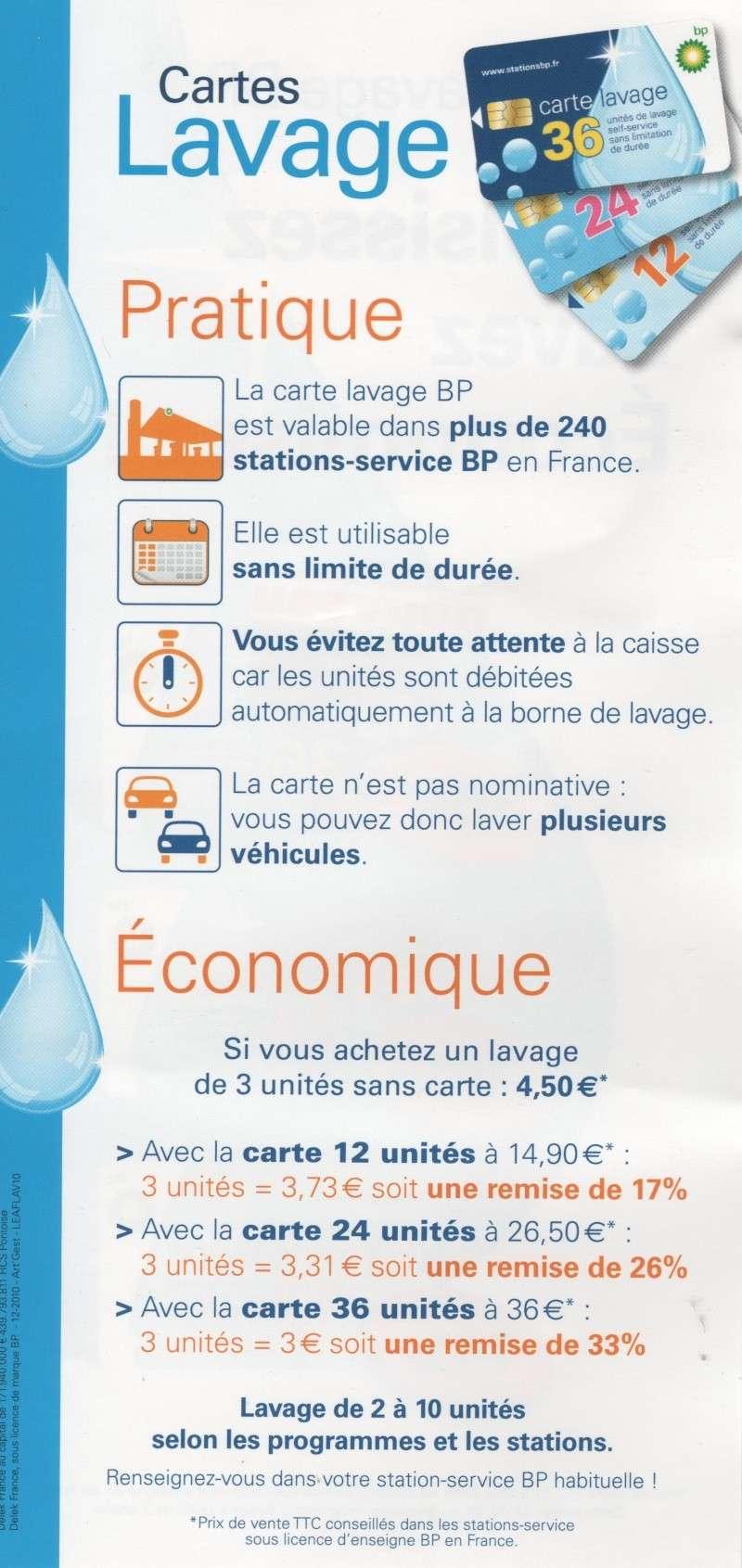 Mobil / BP (France) 00314