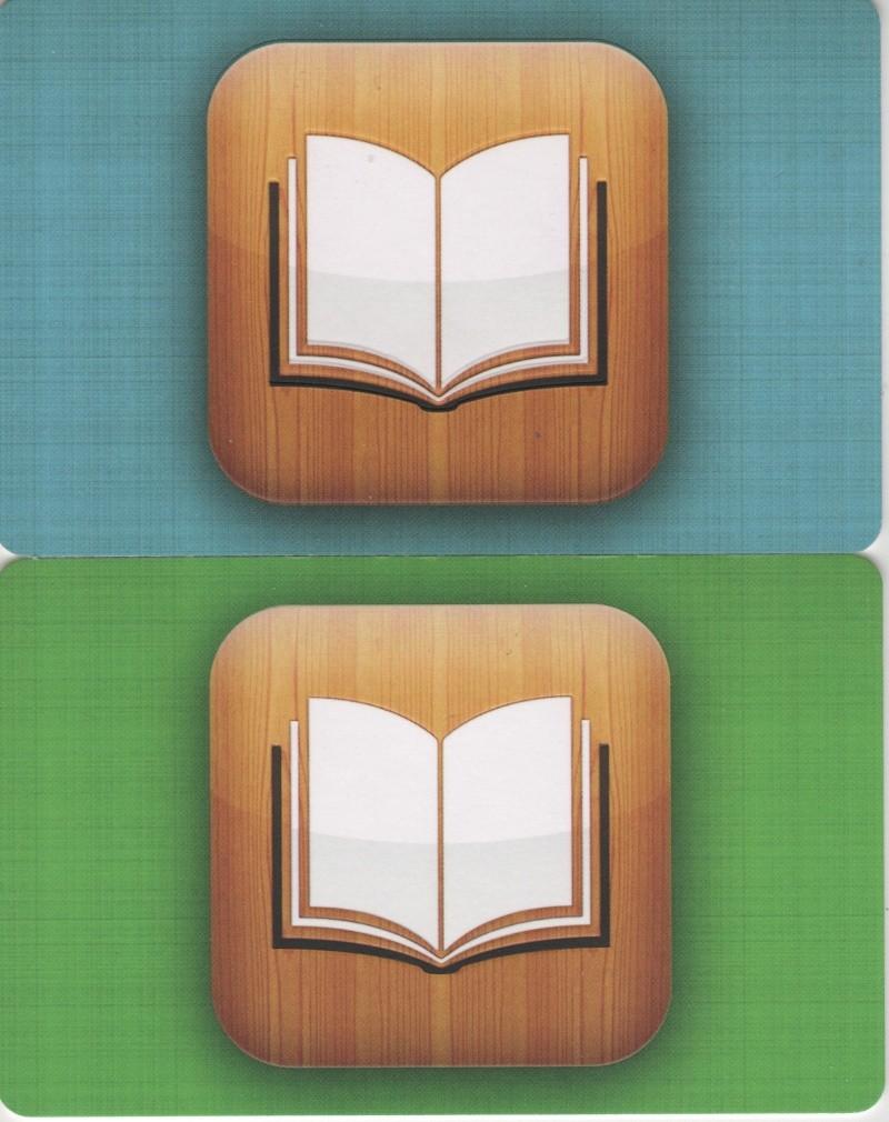 iBooks 00315