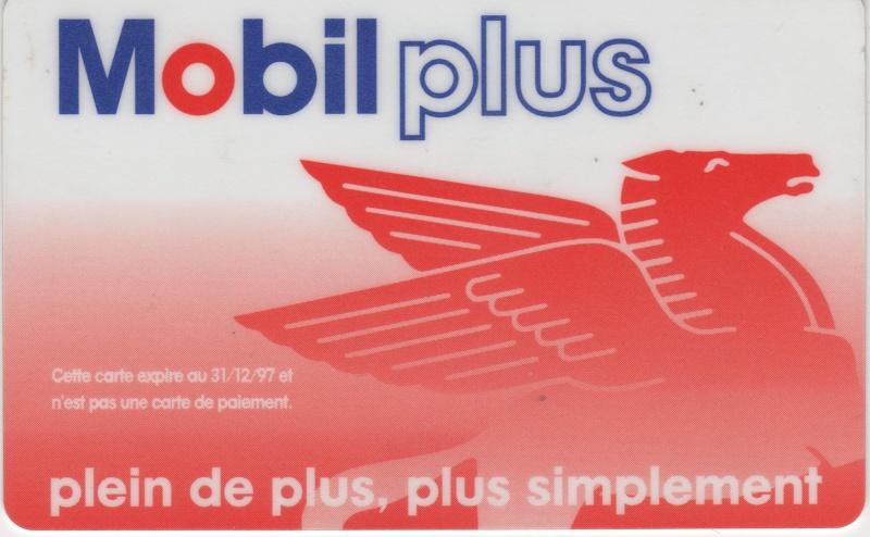 Mobil/BP 00415