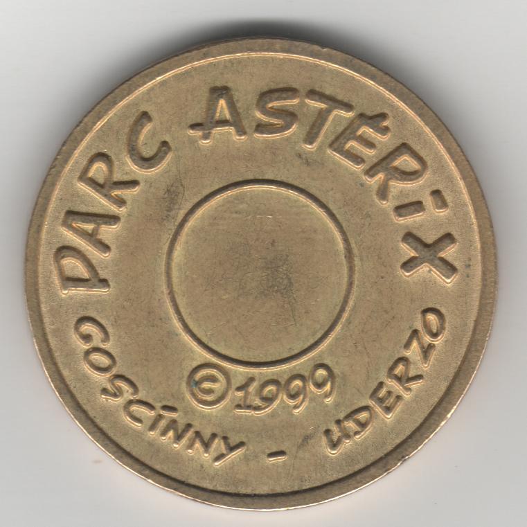 Plailly (60128) [Parc Astérix] 00512