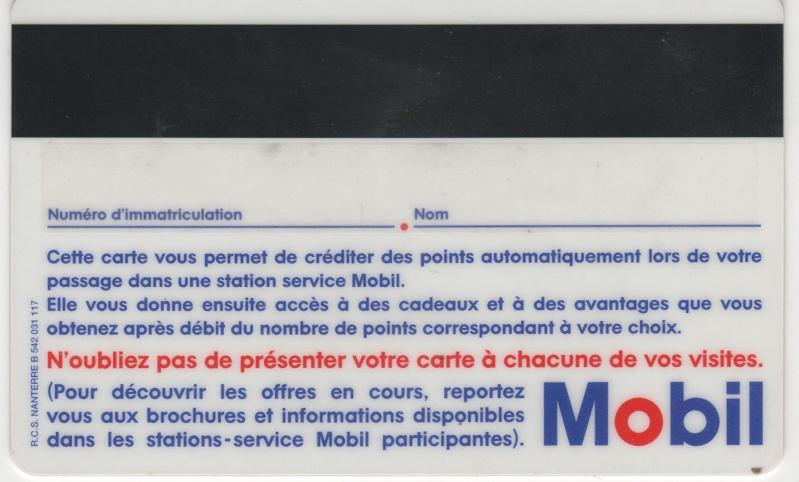 Mobil/BP 00514