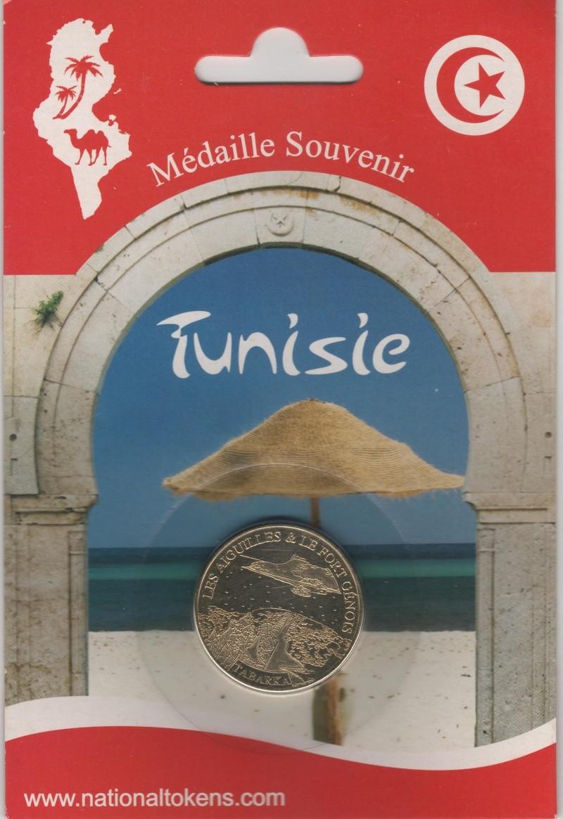 Tunisie 00516
