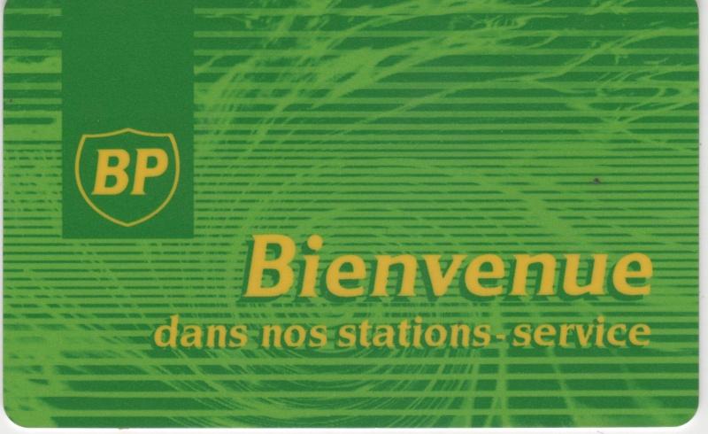 Mobil/BP 01011
