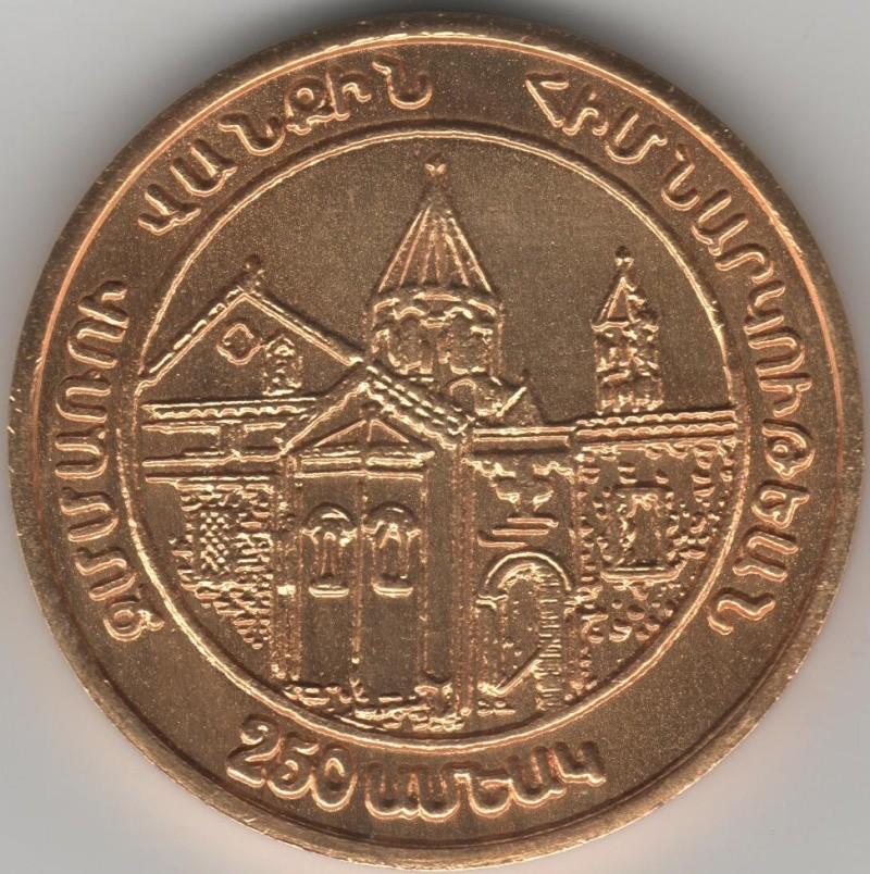 Liban 01210