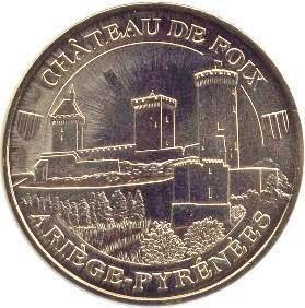 Foix (09000) 09_ch-10