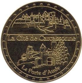 Carcassonne (11000)  [UEHY] 11_car10