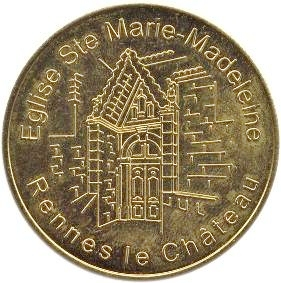 Martineau-NationalToken =  54 11_ren10