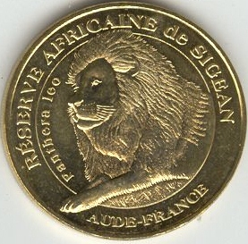Sigean (11130) 11a11