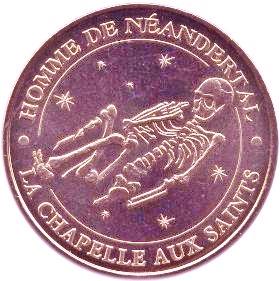 La Chapelle aux Saints (19120)  [Homme de Néandertal] 19_cha10