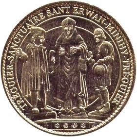 AB Cathédrales et Sanctuaires [France] = 41 22_tr-10