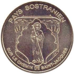 La Souterraine (23300) 23_pay10
