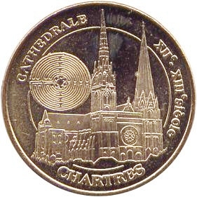Chartres (28000) 28_cha10