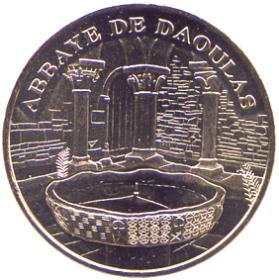 Daoulas (29460) 29_dao10