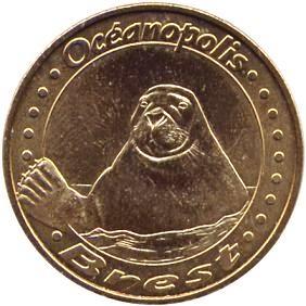 Brest (29200)  [Océanopolis] 29_oc-10
